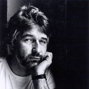 Avatar for Willy Russell