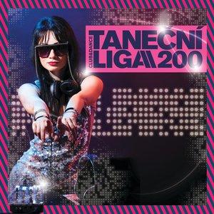 Taneční Liga 200