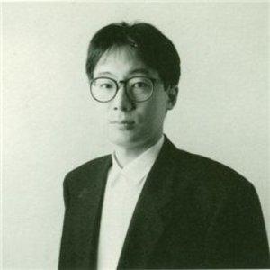 Avatar for Toshifumi Hinata