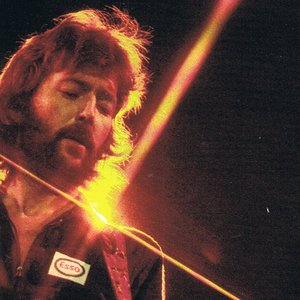 Avatar for Eric Clapton