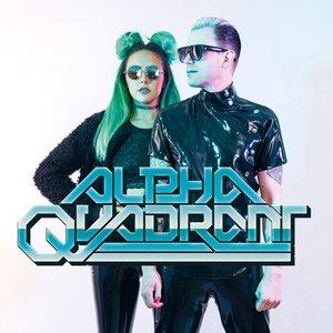 Alpha Quadrant