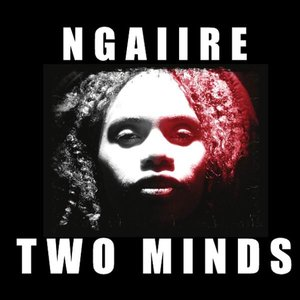 Two Minds - EP
