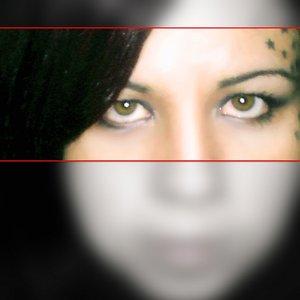 Avatar für Lucy Dias