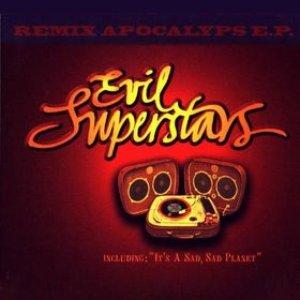 Remix Apocalyps E.P.