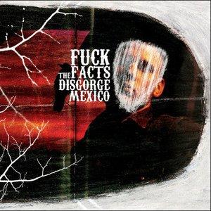 Disgorge Mexico
