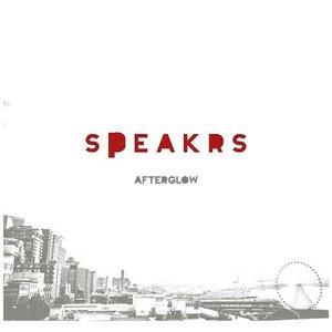 Avatar für Speakrs