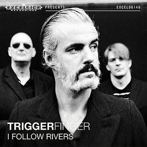 I Follow Rivers - Single