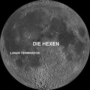 Lunar Terminator