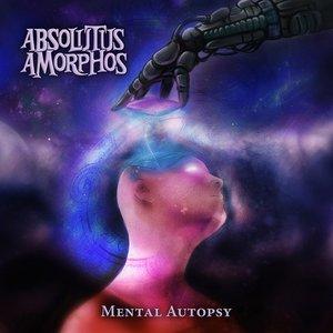 Mental Autopsy