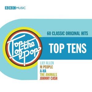 Top Of The Pops - Top Tens
