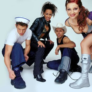 Avatar for Vengaboys