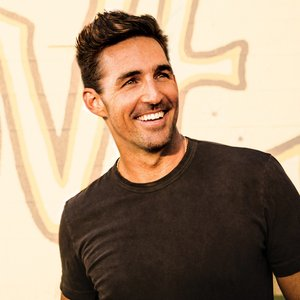 Avatar for Jake Owen