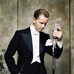 Avatar for Max Raabe & Palast Orchester