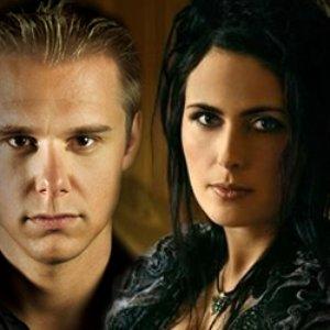 Аватар для Armin van Buuren feat. Sharon den Adel