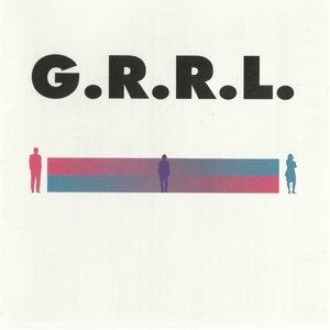 G.R.R.L.