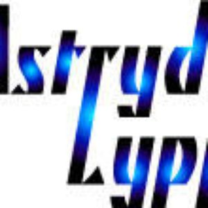 Avatar for Astryd Lypp