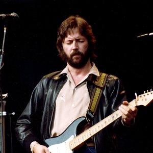 Imagen de 'Eric Clapton'