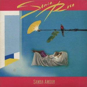 Samba Amour