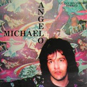 Avatar for Michael Angelo