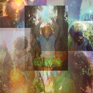 Avatar for Awaken!