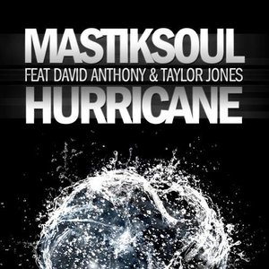 Avatar for Mastiksoul feat. David Anthony & Taylor Jones