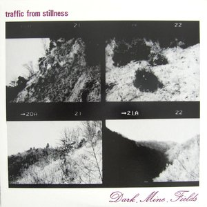 Traffic From Stillness