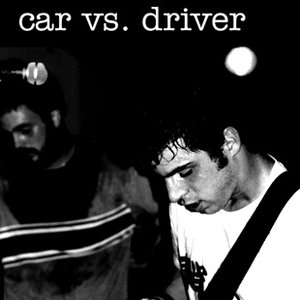 Avatar for Car vs. Driver
