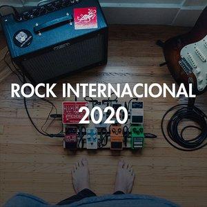 Rock Internacional 2020