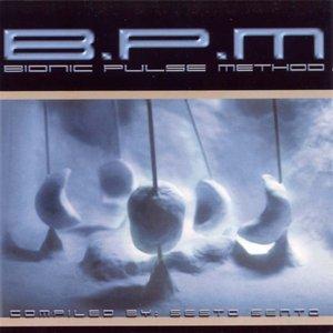 B.P.M. - Bionic Pulse Method - compiled by Sesto Sento