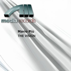 The Vision Remixes