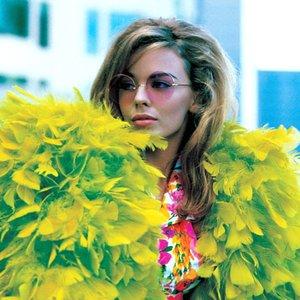 Аватар для Kylie Minogue