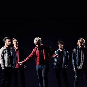 Avatar de Nothing But Thieves