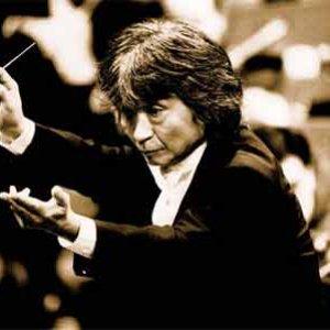 Avatar de Seiji Ozawa, Boston Symphony Orchestra