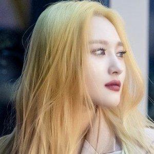 Avatar for Siyeon