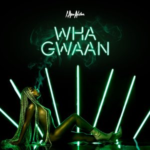 Wha Gwaan