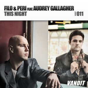 This Night (feat. Audrey Gallagher)