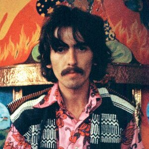 Avatar di George Harrison