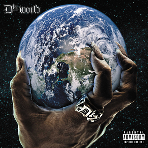 D-12 World (Explicit Version)