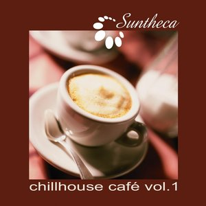 Chillhouse Café Vol. 1