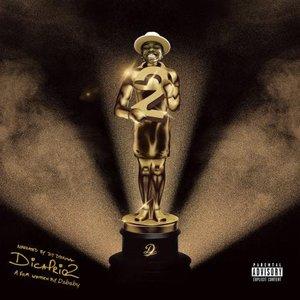 DiCaprio 2 [Explicit]