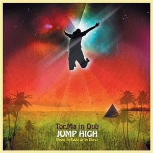 Jump High (From the Roots to the Stars)