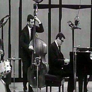 Аватар для Polish Jazz Quartet