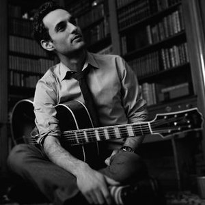 Avatar for Julian Lage