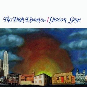 Gideon Gaye