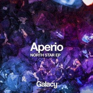 North Star EP