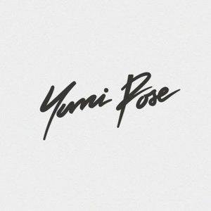 Avatar for Yumi Rose