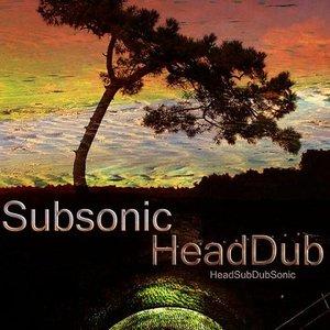 HeadSubDubSonic