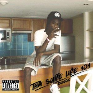 Tha Suite Life 101