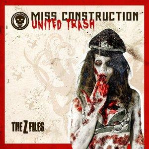 United Trash - The Z Files