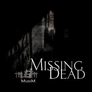 Missing Dead